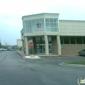 Walgreens - Streamwood, IL
