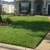 The Cutting Edge Lawn and Landscape Services