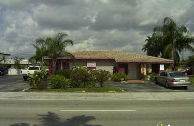 Martinez Manuel C M.D.,Lite Weight, Inc - Miami, FL