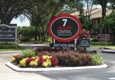 7Central - Winter Park, FL
