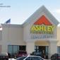 Ashley HomeStore - Layton, UT