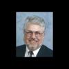 Glen Reeves - State Farm Insurance Agent
