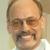 Dr. Lawrence Joseph Kukla, MD