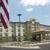 Holiday Inn Express & Suites Cleveland Northwest