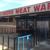 Consumer Meats