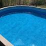 A Perfect Pool LLC - Flushing, MI