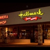 Camera Shop Hallmark Gold Crown