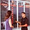Big O Tires & Service Centers - Salt Lake City