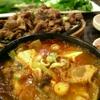 Chris' Korean BBQ