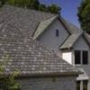 Aero Residential Contractors Inc