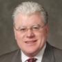 John R. Whalen, Jr. - RBC Wealth Management Financial Advisor