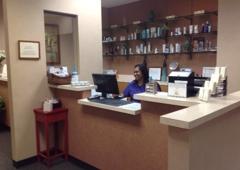 Peachtree Dermatology Associates - Atlanta, GA