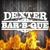 Dexter Bar-B-Q