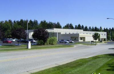 Tri County Dermatology Inc 401 Devon Pl Ste 250, Kent, OH