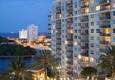Sunrise Harbor - Fort Lauderdale, FL