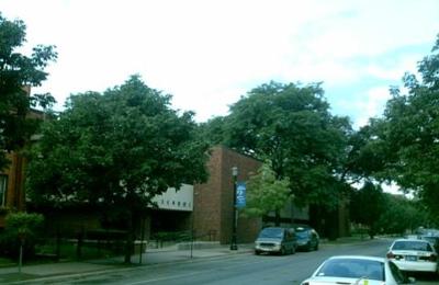 Community Cnsld School District 65 - Evanston, IL