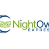Night Owl Express Carpet Cleaning