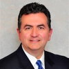 Frank Salvatore - Ameriprise Financial Services, Inc.