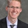Edward Jones - Financial Advisor:  Ben Stocksdale