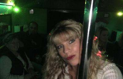 Margaritta Island Party Bus - Oklahoma City, OK