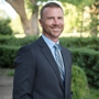 Kevin Roth Wells - Ameriprise Financial Services