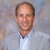 Dr. Stephen Michael Tann, MD