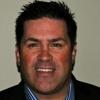Chris Mahoney: Allstate Insurance