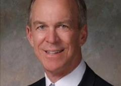 Kurt Wicks: Allstate Insurance - Lowell, MA