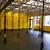 Trx Training Center
