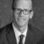 Edward Jones - Financial Advisor: Tim Diomis
