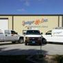 Springer Bros. Air Conditioning & Heating - Auburndale, FL
