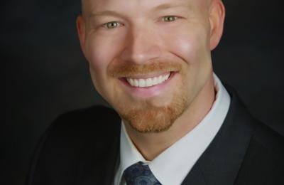 Dr. Lon Michael Baronne II, MD - Lafayette, LA