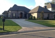 Landscape Baton Rouge LLC - Baton Rouge, LA