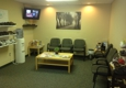 Feet First Foot Care Specialist - Cromwell, CT