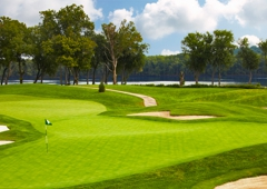 River Creek Club - Leesburg, VA