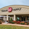 Croft Trailer Supply
