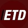 Enhanced Telecommunications & Data
