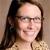 Dr. Laura C Campion, MD