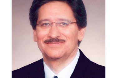 Ray Paiz - State Farm Insurance Agent