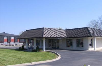 Murfreesboro Optical Dispensary - Murfreesboro, TN