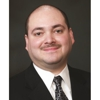 Larry Chapel - State Farm Insurance Agent
