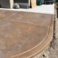 Dirty Boys Concrete LLC - Salt Lake City, UT