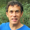 Scott O. Davis, MD, PLLC