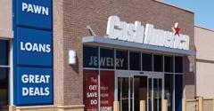 Payday loan shops hull image 10