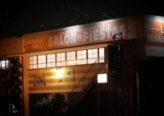 Salon De Fiestas Las Mañanitas - Los Angeles, CA