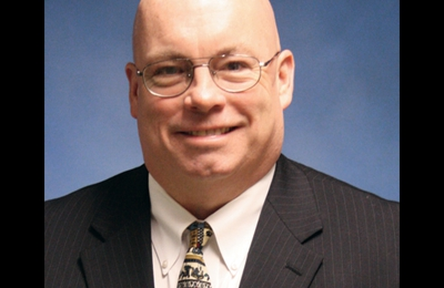 Dave Woods - State Farm Insurance Agent - Norristown, PA