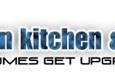 Almaden Kitchen and Granite - San Jose, CA