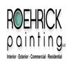 Roehrick Painting LLC