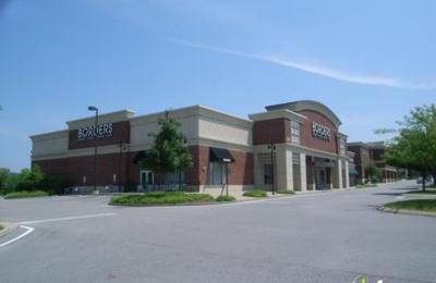 Sun & Ski Sports - Franklin, TN