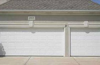 Henryu0027s Garage Door Services   Houston, TX